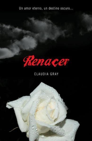 RENACER - 4