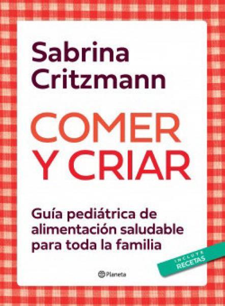 COMER Y CRIAR