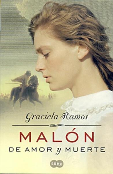 MALON DE AMOR Y MUERTE