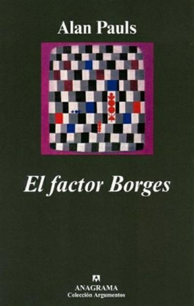 EL FACTOR BORGES