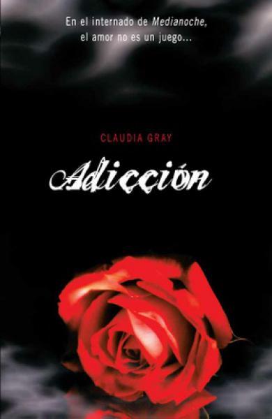 ADICCION - 2