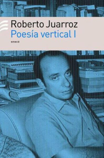 POESIA VERTICAL 1