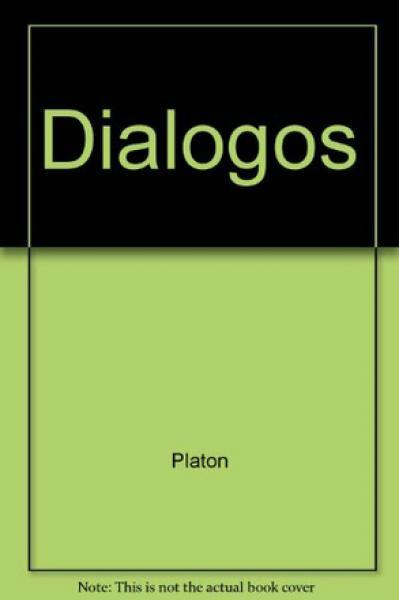 DIALOGOS
