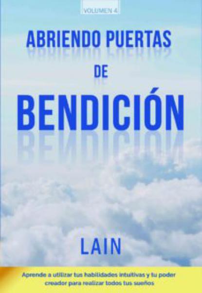 ABRIENDO PUERTAS DE BENDICION