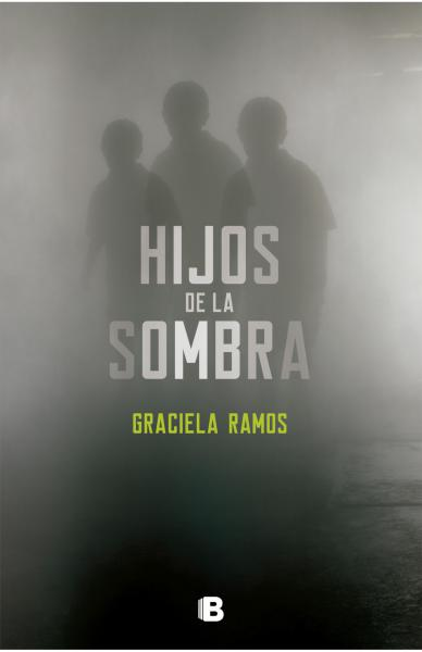 HIJOS DE LA SOMBRA