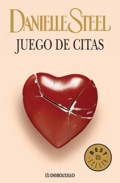 JUEGO DE CITAS