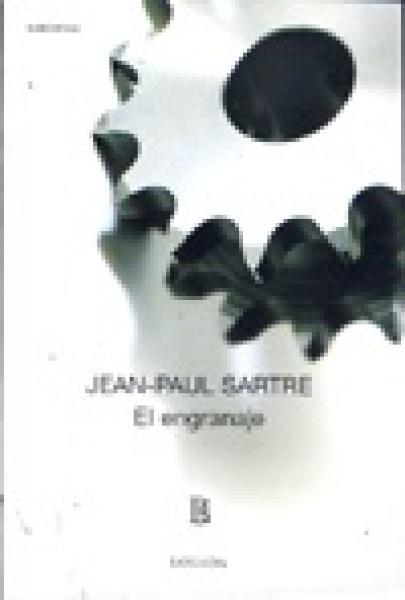 EL ENGRANAJE (683)
