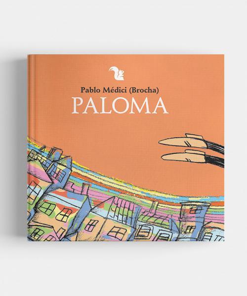 PALOMA (TD)