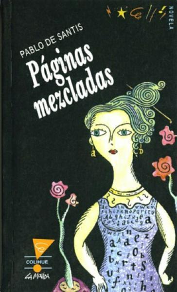 PAGINAS MEZCLADAS