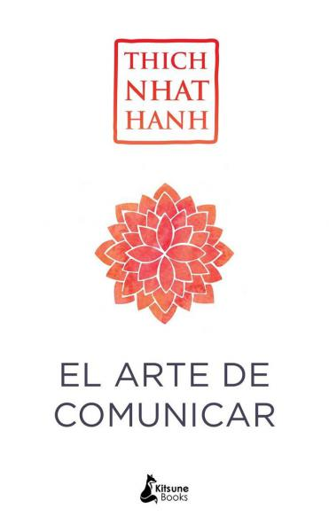 ARTE DE COMUNICAR