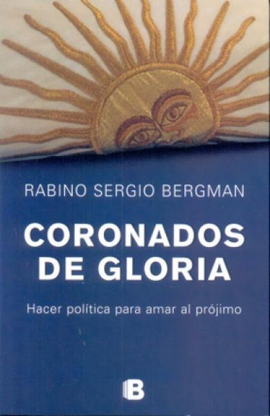 CORONADOS DE GLORIA