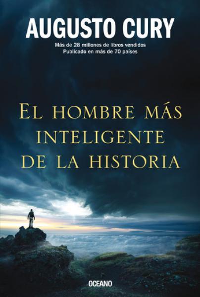 EL HOMBRE MAS INTELIGENTE DE LA HISTORIA