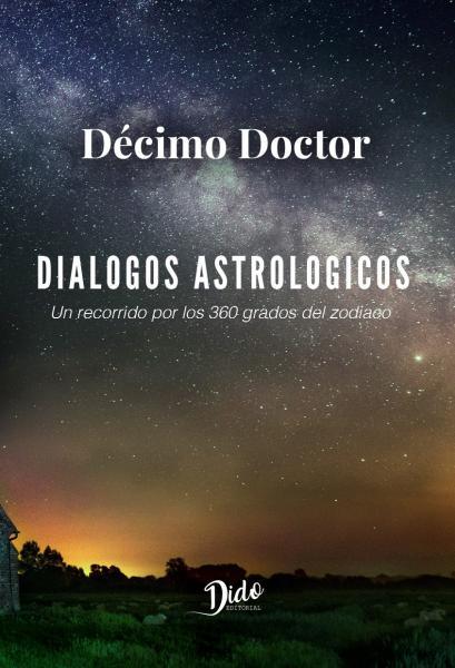 DIALOGOS ASTROLOGICOS-