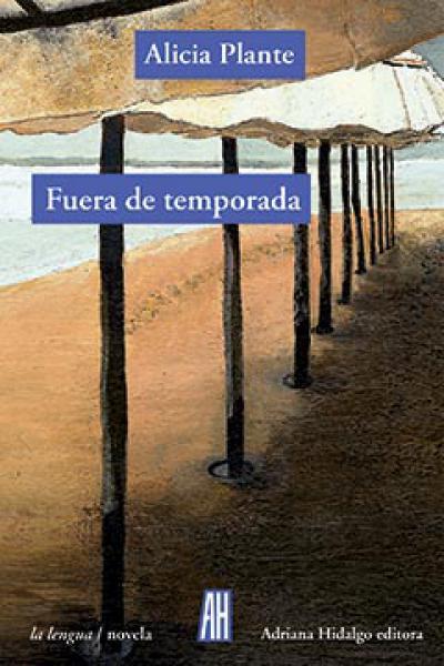 FUERA DE TEMPORADA