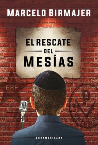 EL RESCATE DEL MESIAS