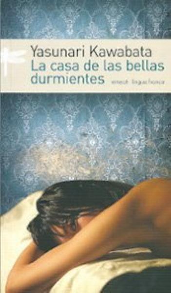LA CASA DE LAS BELLAS DURMIENTES