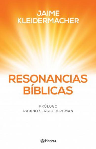RESONANCIAS BIBLICAS