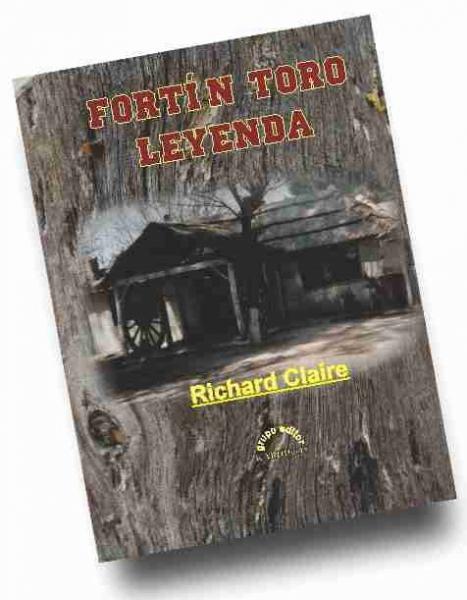 FORTIN TORO - LEYENDA