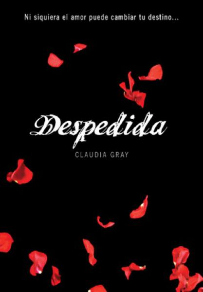 DESPEDIDA - 3