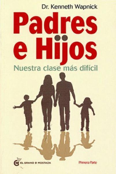 PADRES E HIJOS - 1