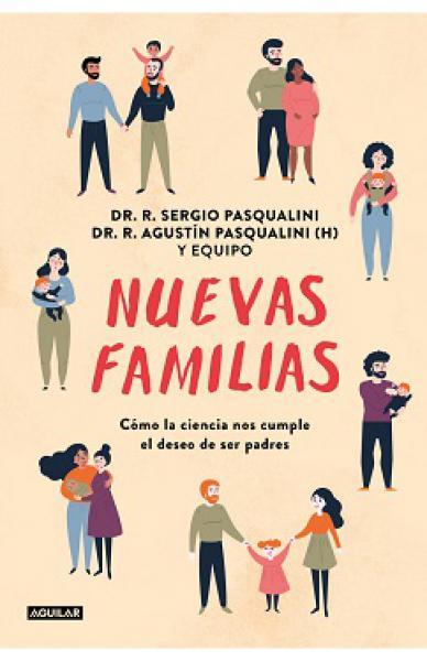 NUEVAS FAMILIAS