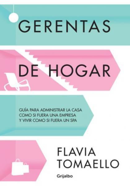 GERENTAS DE HOGAR