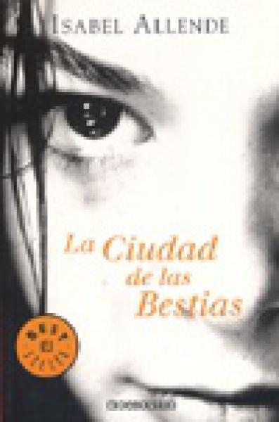 CIUDAD DE LAS BESTIAS