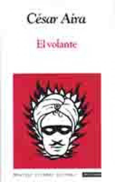 EL VOLANTE