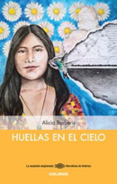HUELLAS EN EL CIELO