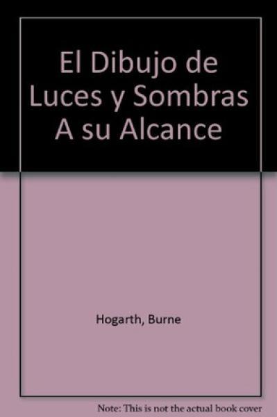 DIBUJO DE LUCES Y SOMBRAS...