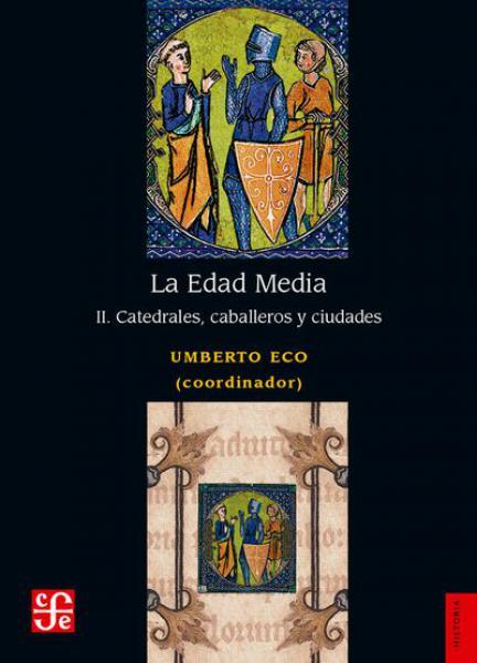LA EDAD MEDIA II