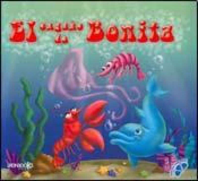 EL ENGAÑO DE BONITA