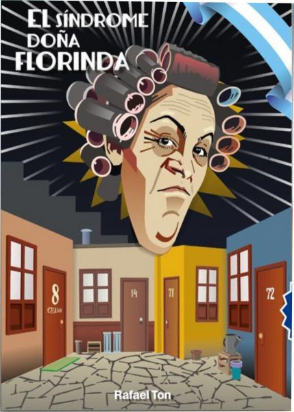 EL SINDROME DOÑA FLORINDA