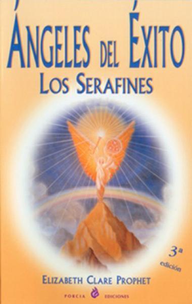 ANGELES DEL EXITO-LOS SERAFINES