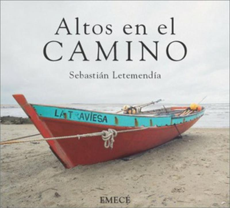 ALTOS EN EL CAMINO