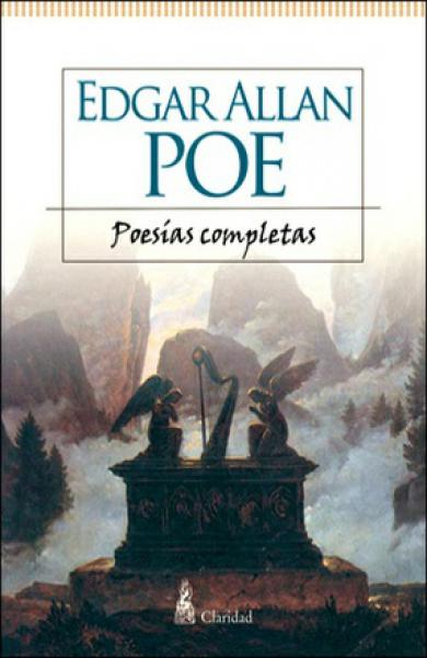 POESIAS COMPLETAS