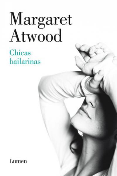 CHICAS BAILARINAS