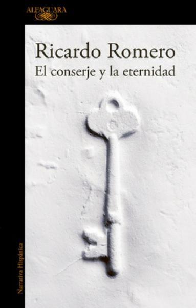 EL CONSERJE Y LA ETERNIDAD