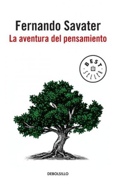 LA AVENTURA DEL PENSAMIENTO