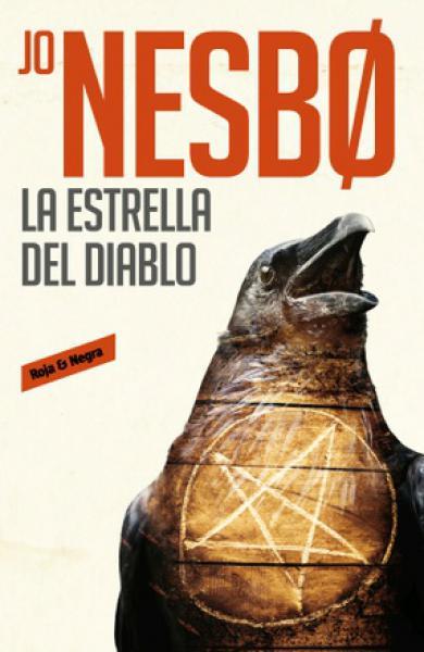 ESTRELLA DEL DIABLO (HARRY HOLE 5)
