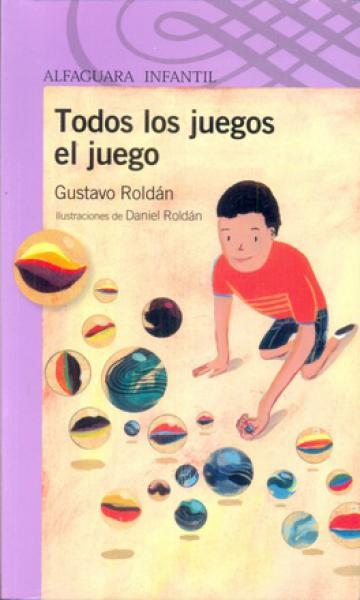 TODOS LOS JUEGOS EL JUEGO