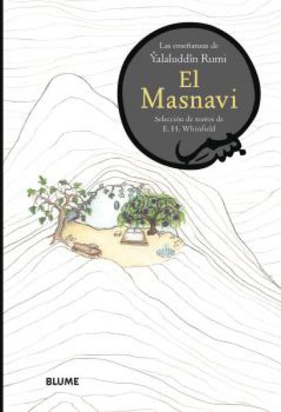MASNAVI (YALALIDDIN RUMI)