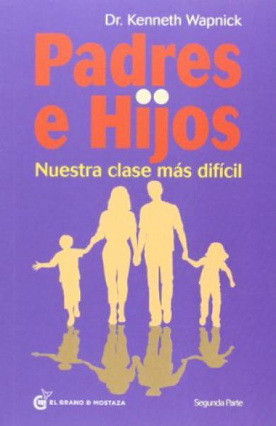 PADRES E HIJOS - 2