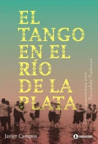 EL TANGO EN EL RIO DE LA PLATA