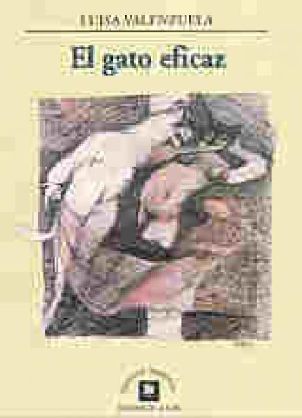 EL GATO EFICAZ