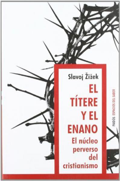 EL TITERE Y EL ENANO