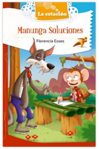 MANUNGA SOLUCIONES