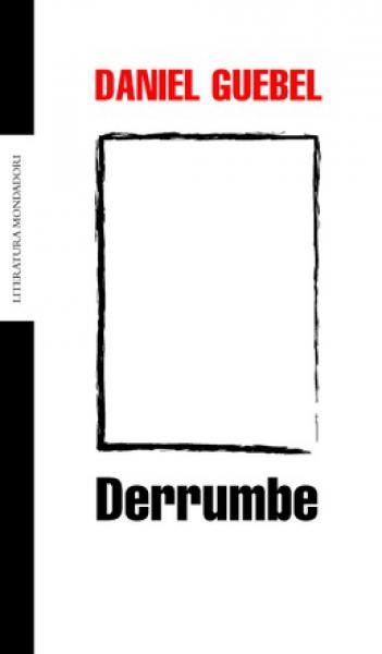 DERRUMBE