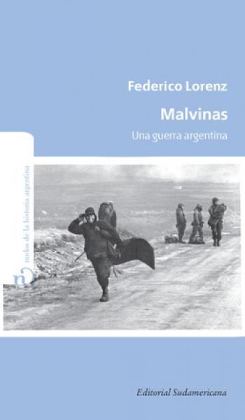 MALVINAS UNA GUERRA ARGENTINA