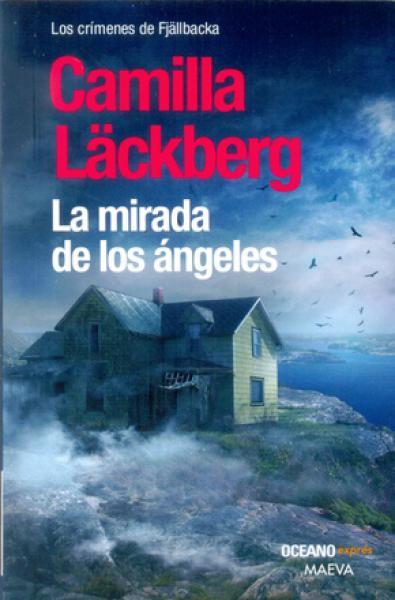 MIRADA DE LOS ANGELES LA